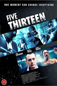 Watch Movie five-thirteen-513-degrees