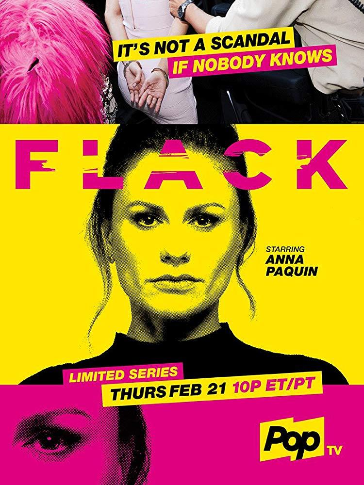 Watch Movie flack-season-2