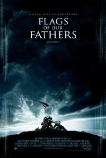 Watch Movie flags-of-our-fathers