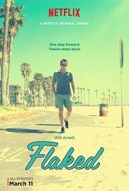 Watch Movie flaked-season-1