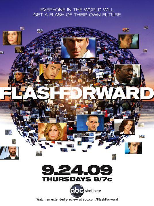Watch Movie flashforward-season-2