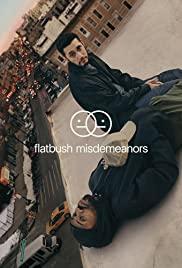 Flatbush Misdemeanors – Season 1
