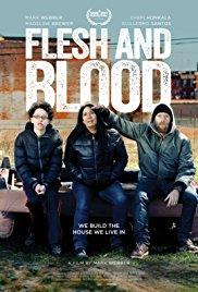 Watch Movie flesh-and-blood