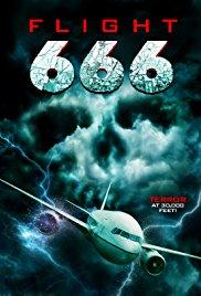 Watch Movie flight-666