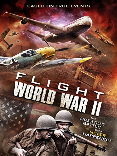 Watch Movie flight-world-war-ii