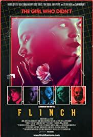 Watch Movie flinch