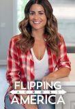 Watch Movie flipping-across-america-season-1
