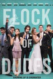 Watch Movie flock-of-dudes