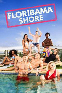 Watch Movie floribama-shore-season-2