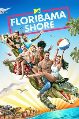 Floribama Shore – Season 5