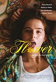 Watch Movie flower
