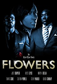 Watch Movie flowers-movie