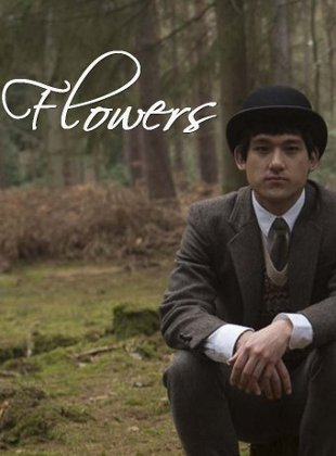 Watch Movie flowers-season-1