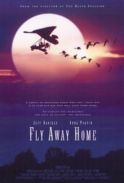 Watch Movie fly-away-home