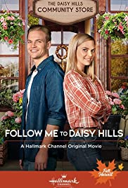 Watch Movie follow-me-to-daisy-hills