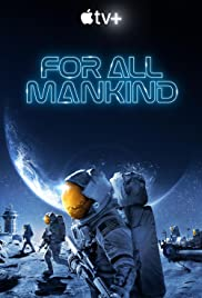 For All Mankind - Season 2 | Watch Movies Online