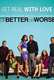 Watch Movie for-better-or-worse-season-1