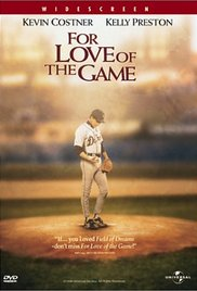 Watch Movie for-love-of-the-game