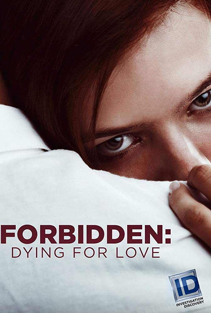 Watch Movie forbidden-dying-for-love-season-4