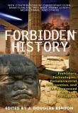 Watch Movie forbidden-history-season-6