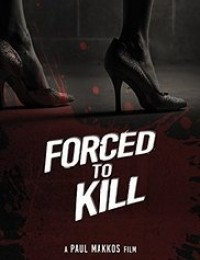 Watch Movie forced-to-kill