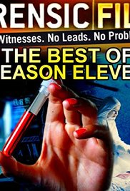 Watch Movie forensic-files-season-10