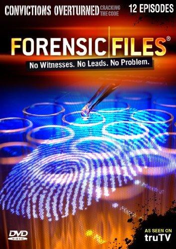 Watch Movie forensic-files-season-3