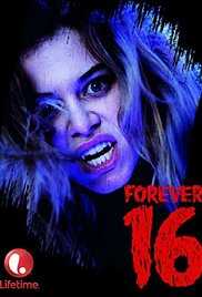 Watch Movie forever-16