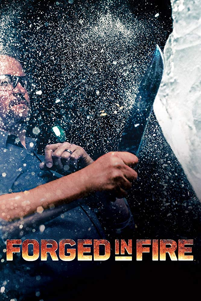Watch Movie forged-in-fire-season-6
