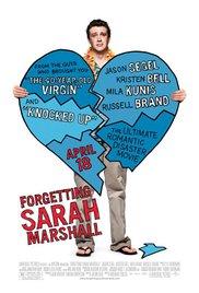 Watch Movie forgetting-sarah-marshall
