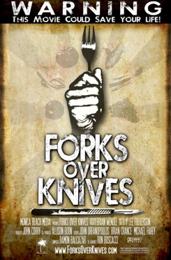Watch Movie forks-over-knives