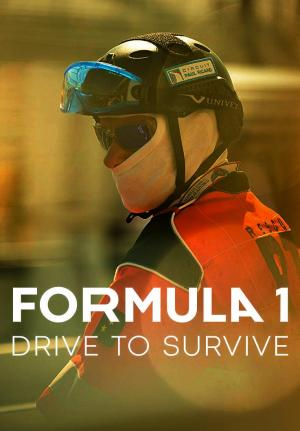 Watch Movie formula-1-drive-to-survive-season-2
