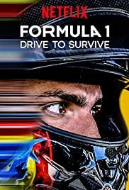 Watch Movie formula-1-drive-to-survive-season-3
