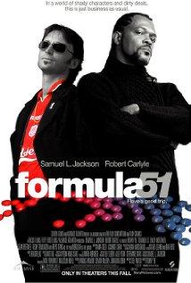 Watch Movie formula-51