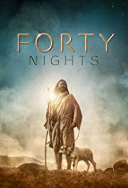 Watch Movie forty-nights