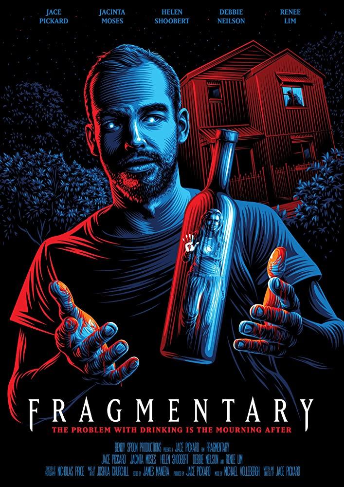 Watch Movie fragmentary