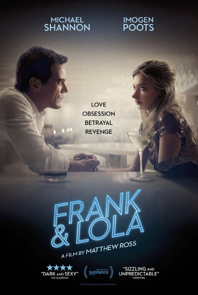 Watch Movie frank-and-lola