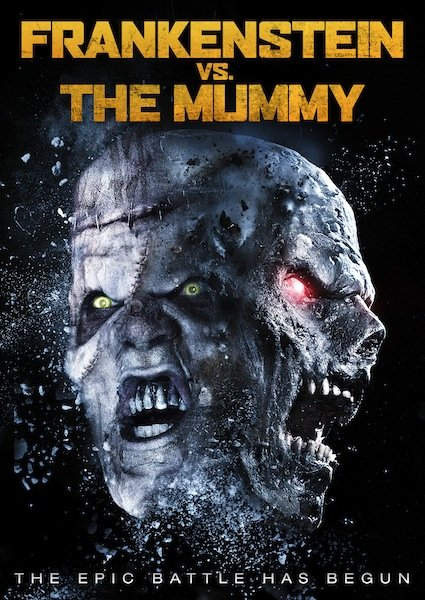 Watch Movie frankenstein-vs-the-mummy