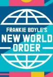 Watch Movie frankie-boyle-s-new-world-order-season-1