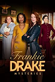 Watch Movie frankie-drake-mysteries-season-4