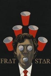 Watch Movie frat-star