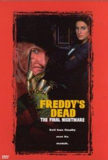 Watch Movie freddys-dead-the-final-nightmare-1991