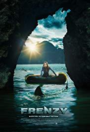 Watch Movie frenzy-2018