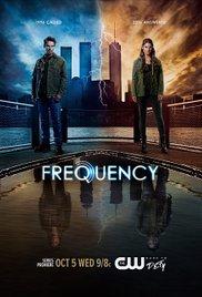 Watch Movie frequency-season-1