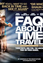 Watch Movie frequently-asked-questions-about-time-travel