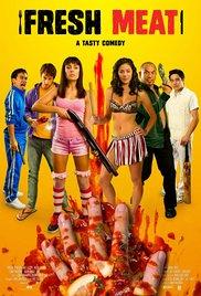 Watch Movie fresh-meat