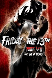 Watch Movie friday-the-13th-part-7-the-new-blood