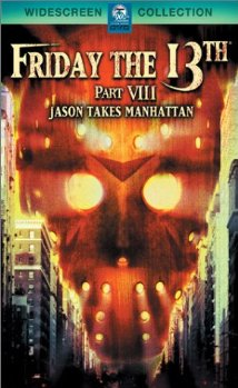Watch Movie friday-the-13th-part-8-jason-takes-manhattan