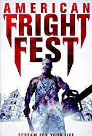 Watch Movie fright-fest