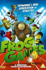 Watch Movie frog-games